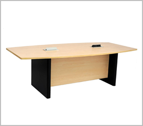 CONFERENCE TABLE -5