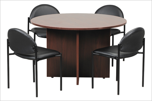 CONFERENCE TABLE -6